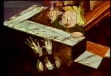 Porky Pig: Ali Baba Bound (Free Cartoon Videos) - Thumb 9