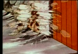 Porky Pig: Ali Baba Bound (Free Cartoon Videos) - Thumb 12