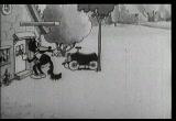 Red Riding Hood (Free Cartoon Videos) - Thumb 5