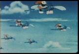 The Sunshine Makers (Free Cartoon Videos) - Thumb 12