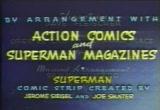 Superman Festival (Free Cartoon Videos) - Thumb 8