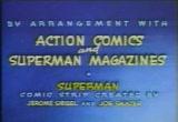 Superman Festival (Free Cartoon Videos) - Thumb 126