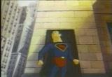 Superman Festival (Free Cartoon Videos) - Thumb 79