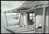 Tom and Jerry: Barnyard Bunk (Free Cartoon Videos) - Thumb 1