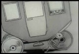 Tom and Jerry: Redskin Blues (Free Cartoon Videos) - Thumb 1