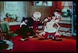 Toonerville Trolley: Toonerville Picnic (Free Cartoon Videos) - Thumb 0