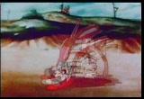 Toonerville Trolley: Toonerville Picnic (Free Cartoon Videos) - Thumb 12
