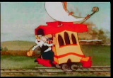Toonerville Trolley: Trolley Ahoy (Free Cartoon Videos) - Thumb 6