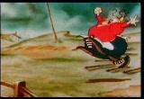 Toonerville Trolley: Trolley Ahoy (Free Cartoon Videos) - Thumb 9
